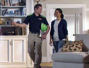mold rememdiation tips